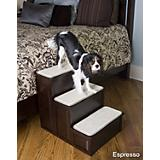 Mr Herzher Pet Steps