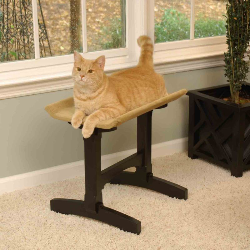 Single Seat Cat Furniture  Early American