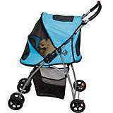 Pet Gear Ultra-Lite Pet Stroller