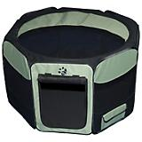 Travel Lite Soft Sided Pet Pen