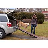Travel-Lite Tri-Fold Pet Ramp