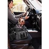 Booster/Carrier/Car Pet Seat