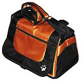 Messenger Pet Carrier