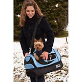 Aviator Pet Carrier