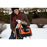 World Traveler Pet Carrier