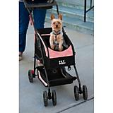 Travel System II Pet Stroller