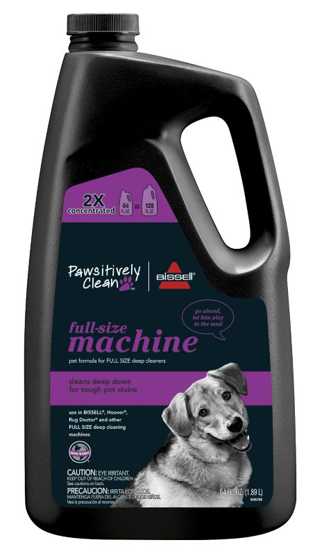 Pawsitively Clean Full Size Machine Formla Best Price