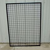 Bronze Series Kennel 4 Panel Expansion Pack