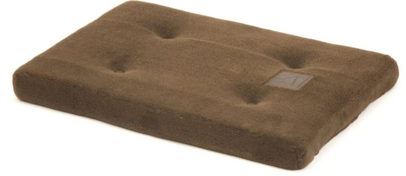Snoozzy Mattress Dog Bed