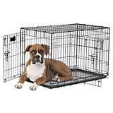 Precision Pet ProValu2 Dog Crate