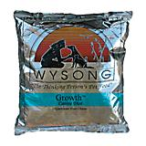 Wysong Dry Diets Growth Dog Food