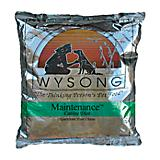 Wysong Dry Diets Maintenance Dog Food