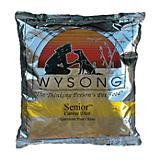 Wysong Dry Diets Senior Dog Food