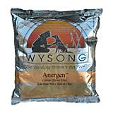 Wysong Dry Diets Anergen Pet Food