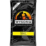 Wysong Dry Diets Epigen Pet Food
