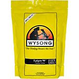 Wysong Dry Diets Epigen 90 Pet Food