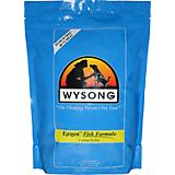 Wysong Dry Diets Epigen Fish Formula Pet Food