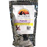 Wysong Nuture with Free Range Pheasant Pet Food