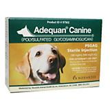 Adequan Canine Injection