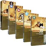 Advantage Multi for Dogs