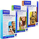Iverhart Plus Dog for Dogs