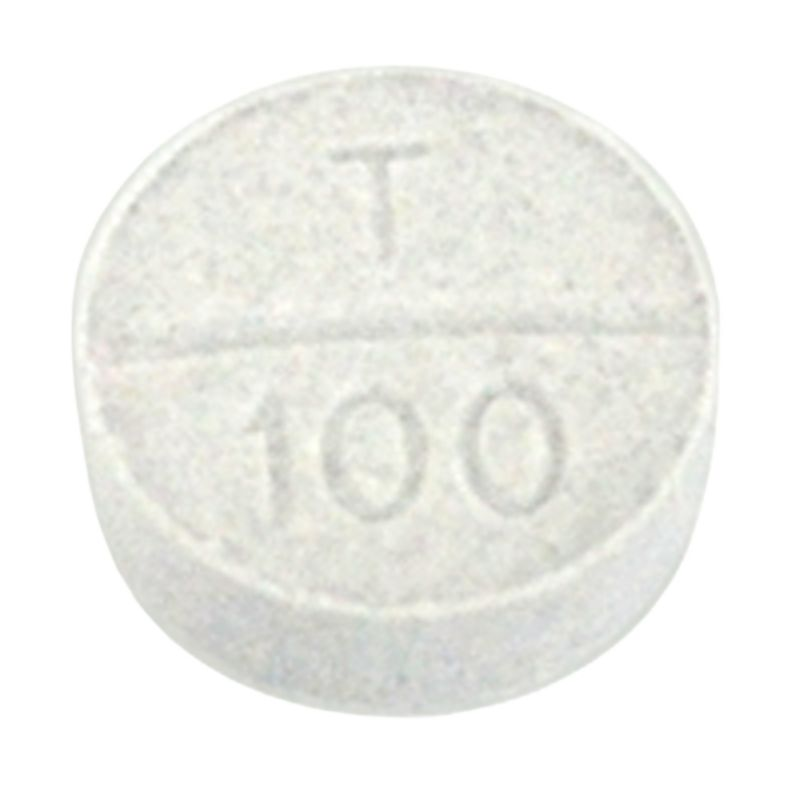 Temaril-P(R) Tablets (trimeprazine with prednisolone) The exclusive Temaril-P formula combines the antipruritic and antitussive action of trimeprazine with the anti-inflammatory action of prednisolone. Item Specifications: For Use: Dogs Manufacturer: Pfizer Animal Health Dosage: Use as Directed by your Veterinarian COMPOSITION: Each tablet contains trimeprazine tartrate (USP) 10-[3-(Dimethylamino)-2-methylpropyl] phenothiazine tartrate (2:1) equivalent to trimeprazine 5 mg and prednisolone 2 mg. RECOMMENDATIONS FOR USE: 1. Antipruritic: Temaril-P is recommended for the relief of itching regardless of cause. Its usefulness has been demonstrated for the relief of itching and the reduction of inflammation commonly associated with most skin disorders of dogs such as the eczema caused by internal disorders otitis and dermatitis (allergic parasitic pustular and nonspecific). It often relieves pruritis which does not respond to other therapy. With any pruritus treatment the cause should be d