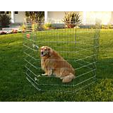 Majestic Pet Dog Exercise Kennel Pen