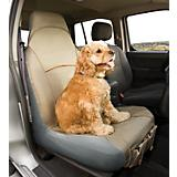Kurgo CoPilot Bucket Dog Car Seat Cover