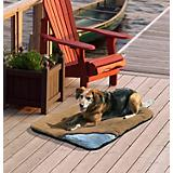 Kurgo Wander Bed Traveling Dog Bed