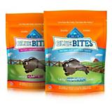 Blue Buffalo Blue Bites Dog Treat