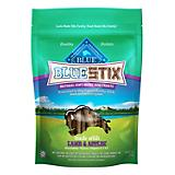Blue Buffalo Blue Stix Dog Treat