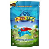 Blue Buffalo Super Bar Dog Treat