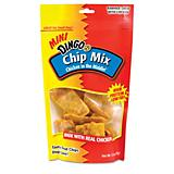 Dingo Chip Mix Mini
