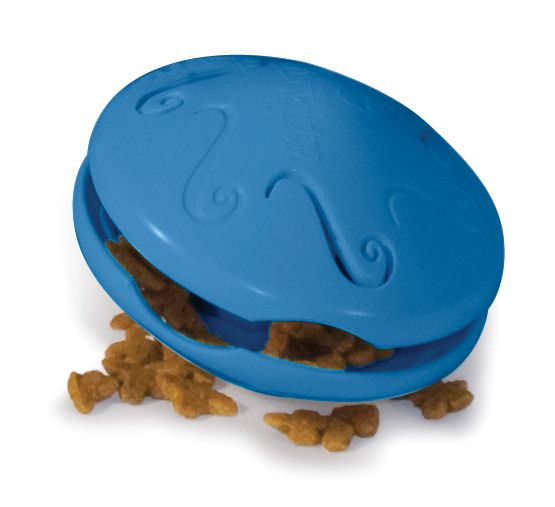 Premier Pet FunKitty Twist-N-Treat Cat Toy