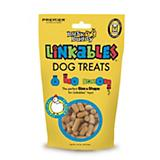 Busy Buddy Linkables Dog Treat