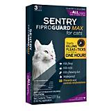 Fiproguard MAX for Cats 3 Month Supply