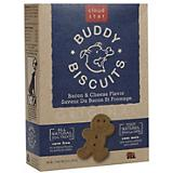 Original Buddy Biscuits