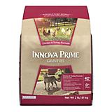Innova Prime GF Chicken/Turkey Dry Cat Food