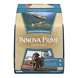 Innova Prime GF Salmon/Herring Dry Dog Food