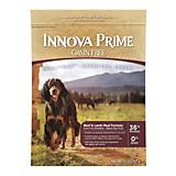 Innova Prime Grain Free Dog Treat