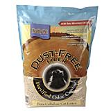 Healthy Pet Dust Free Fiber Pellets Cat Litter