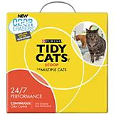 Tidy Cat 24-7 Performance Clumping Cat Litter