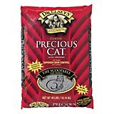 Dr. Elsey's Precious Cat Classic Cat Litter