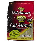 Dr. Elsey's Cat Attract Cat Litter