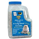 Dr. Elsey's Precious Cat Long-Haired Cat Litter