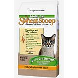 Swheat Scoop Multi-Cat Clumping Cat Litter
