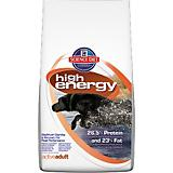 Science Diet High Energy Adult Dry Dog Food