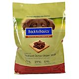 Back To Basics Instinct Duck Dry Dog Food