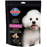 Science Diet Small Breed Light Dog Treat
