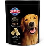 Science Diet Large Bone Light Dog Treat